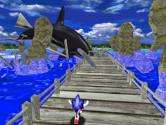 /images-dossiers/38/Sonic Adventure.jpg
