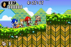 /images-dossiers/38/SonicAdvance2.jpg