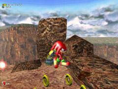 /images-dossiers/38/SonicAdventureDX.jpg