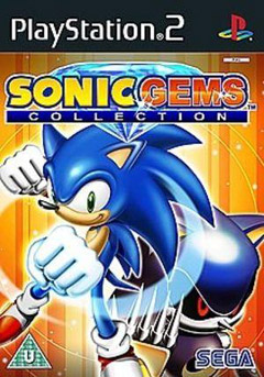 /images-dossiers/38/SonicGemsCollection.jpg