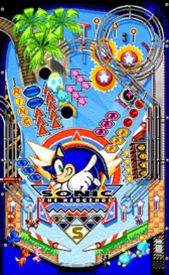 /images-dossiers/38/SonicPinballParty.jpg