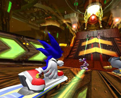 /images-dossiers/38/SonicRiders.jpg