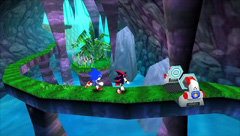 /images-dossiers/38/SonicRivals.jpg