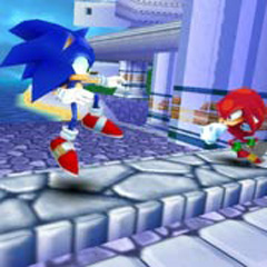 /images-dossiers/38/SonicRivals2.jpg