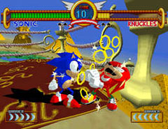 /images-dossiers/38/SonicTheFighters.jpg