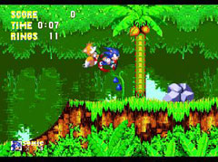 /images-dossiers/38/sonic2.jpg
